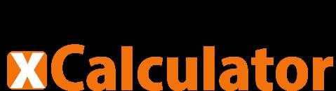 Cross Product Calculator ( Vector )